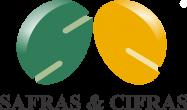 Safras & Cifras